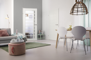 svedex-passie-moderne-binnendeuren-9-groot